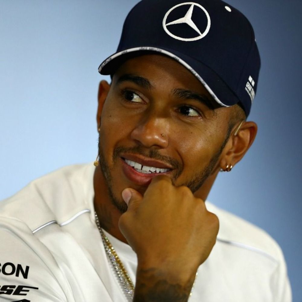 British GP: Thursday's FIA press conference