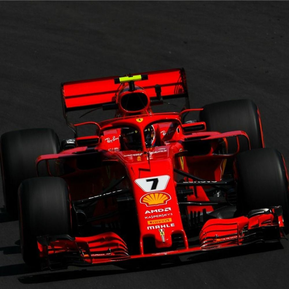 Ferrari facing fresh protest in Monaco