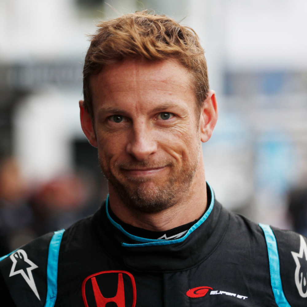 Button eyes Le Mans return with own team